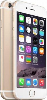 Magenta S mit IPhone 6 (64!! GB Gold) - Einmalig 69,- Zuzahlung