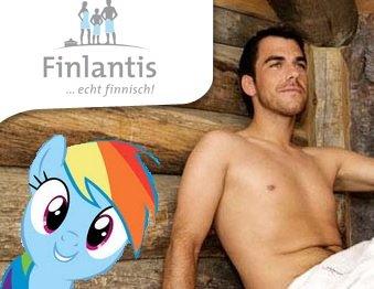 Finlantis - finnische Sauna & Entspannungs Bad (kostenloser Eintritt für Geburtagskinder / Lokal NRW)