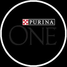 [GzG] Purina One ( max. 20 Euro )