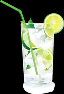 ebook 150 Cocktail Rezepte absolut Kostenfrei!