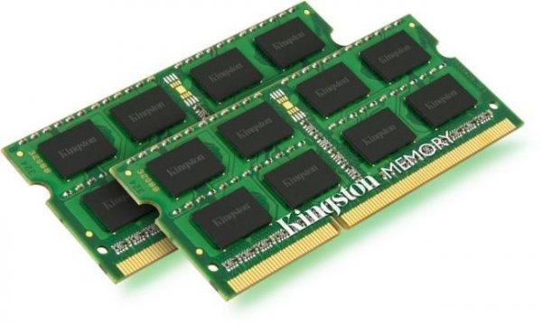 [Digitalo] 16GB (2x 8GB) Kingston ValueRAM SO-DIMM DDR3L-1600 CL11 für 73,78€ oder 8GB für 36,89€