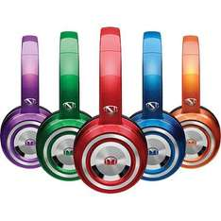 Monster N-Tune Kopfhörer für 49€ bei Media Markt Schwabach