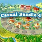 [STEAM]  Casual Bundle 4 @ Groupees