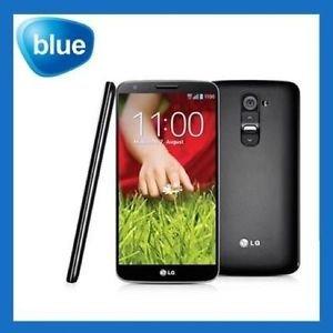 [Ebay] LG G2 LTE (5,2'' FHD IPS, 2,26GHz Quadcore Snapdragon 800, 2GB RAM, 32GB intern, 3000 mAh, 13 MP Kamera, Android 5.0) für 266,99