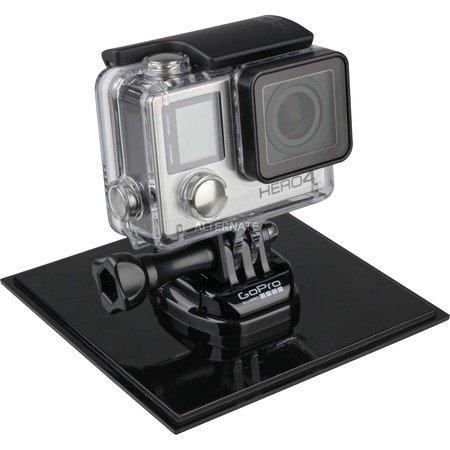 "GoPro Videokamera ""HERO4 Black Adventure Edition"" für 373,95€ @ ZackZack"