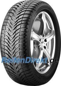 Winterreifen Michelin Alpin A4 205/65 R15  (reifendirekt.de)