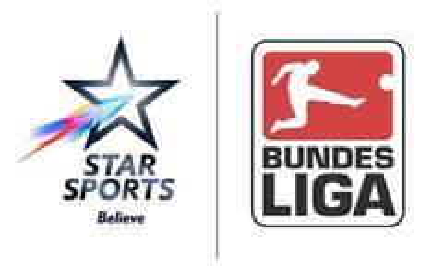 (Fast) kostenlose Bundesliga und Premier League Streams (legal)
