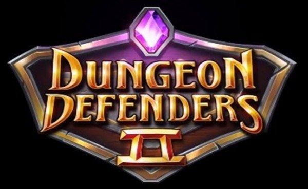 {STEAM} Dungeon Defenders 2 für 11.99 bis 07.09