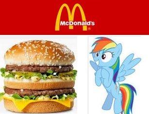 Kostenloser Big Mac / Cappuccino Gutschein, sowie 2 Wochen gratis & unverbindlich die PAZ lesen