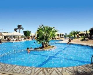 **VORBEI**  Last Minute  Abflug heute 6.9. 13Uhr ab München - Ägypten 3 Sterne Hotel 7 Nächte All Inkl.