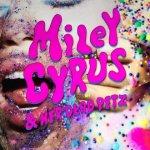 "Neues Miley Cyrus Album ""Miley Cyrus & Her Dead Petz"" gratis zum Stream auf Soundcloud"