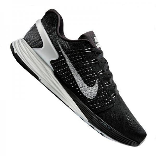 Nike Lunarglide 7 Herren / Damenschuh für 89,72€ inkl Versand [11running]