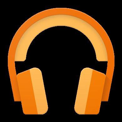 Google Play Music, 60 Tage kostenlos testen