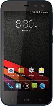 [Saturn] Phicomm Clue M LTE + Dual-SIM (4,5'' FWVGA, Snapdragon 410 Quadcore, 1GB RAM, 8GB intern, microSD, Android 4.4 -> 5.0) für 84€ versandkostenfrei