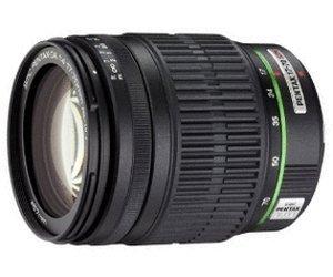 Pentax SMC DA 17-70mm f4.0 AL IF SDM -> B-Ware