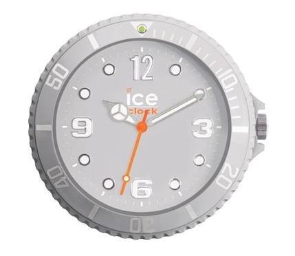[Vente Privée] heute Ice Watch Wanduhren für 18,50€ statt 44€