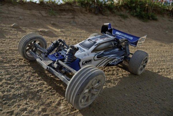 [SMDV] Elektro-Buggy S10 Twister im Sale bis 24 Uhr