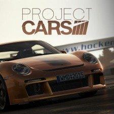 PSN: PS4 Project Cars Gratiswagen 4WD Rt 12 R (Ruf / Porsche) + Theme&Fahrzeug MadMax / Theme Warframe + Until Dawn Avatare