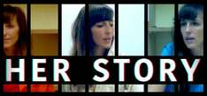[Humble Store] Her Story 15% OFF