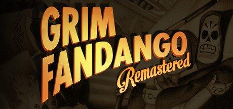 Grim Fandango Remastered für 5,09€ direkt bei Steam