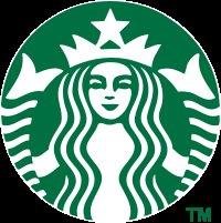 25$ Starbucks Gift Card für eine kurze Umfrage