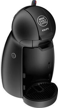 [MM Hamburg] Krups KP 100 B Dolce Gusto Kapselmaschine mit 40€ Online-Shop Gutschein