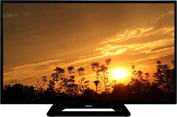"""[V-MARKT] Philips 40"""" LED Full HD 40PFK4100 EEK A+ für 379€ (Idealo:423,99€)"""