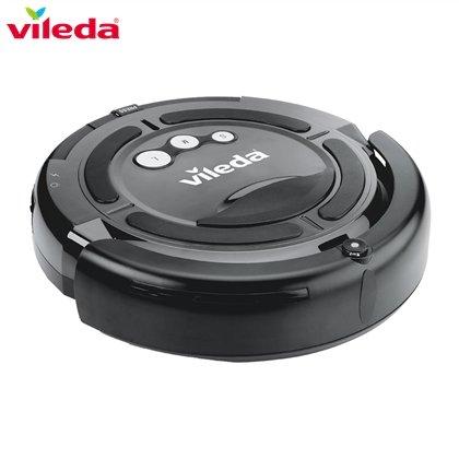 Vileda Cleaning Robot für 104,94 € @ Rossmann Onlineshop
