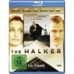 The Walker / BD@Amazon.de