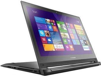 [NBB] Lenovo Flex 2 15 Pro (15,6'' FHD IPS Touch, Core i7-4510U, 8GB RAM, 256GB SSD, Geforce 840M mit 4GB dediziert, beleuchtete Tastatur, Aluminiumgehäuse, Wartungsklappe, Win 8.1) für 699€