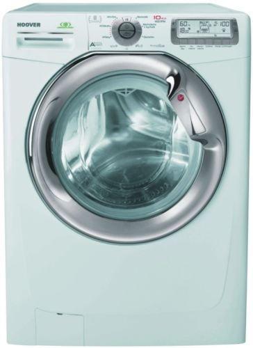 ebay WOW! Waschmaschine 10kg Fassungsvermögen A+++ Hoover DYN