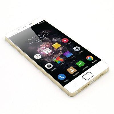 """Leagoo Eilte 1 Smartphone // Dual-Sim // LTE // 5,0"""" // FHD // 32GB HD (erweiterbar) // 3GB RAM // Vorbestellung Versand ab 20.09.2015"""