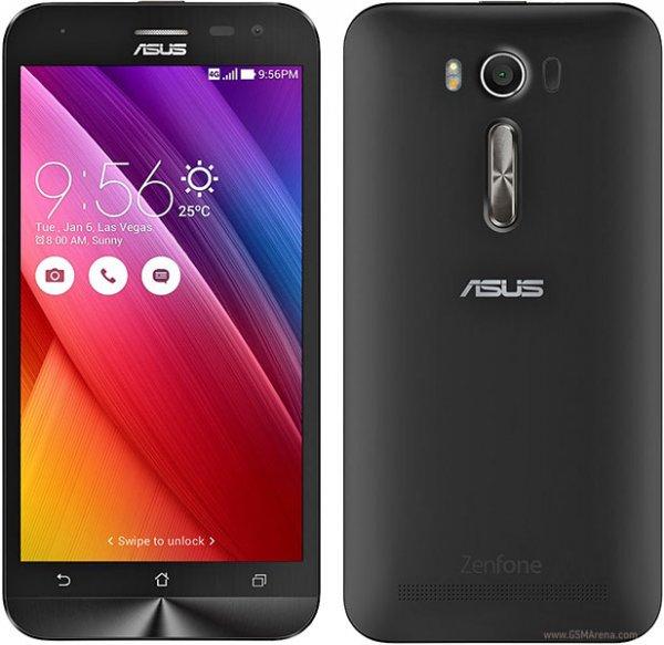 Erinnerung! [Amazon.fr] Asus Zenfone 2 mit Snapdragon 410 LTE + Dual-SIM (5'' HD IPS,  2 GB RAM, 8 GB oder 16GB intern, 2400 mAh) nach 1,5 Monaten W.zeit, endlich in Stock, ab € 179 + Vsk.