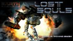 [Steam] Earth 2150 - Lost Souls @ DLH.net