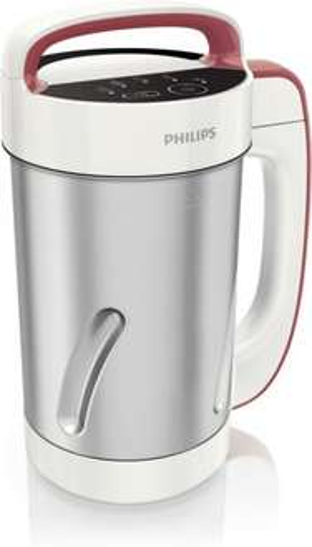 [Favorio, B-Ware] PHILIPS SoupMaker HR2200/80