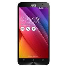"Asus ZenFone 2 ZE500CL (LTE, 5"" HD IPS, Intel Atom Z2560, 2GB RAM, 8GB intern, 2500mAh, Android 5.0) für 160,90 € @Amazon.it"
