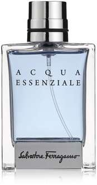 Salvatore Ferragamo Acqua Essenziale Eau de Toilette (30 ml) für 10,90€ oder (50 ml) für 15,90€ bei ebay.de incl.Versand