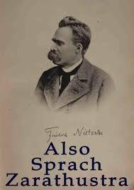 [Amazon] Kindle-eBook - Friedrich Nietzsche