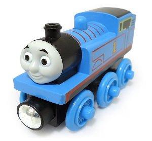 Toys R Us - Thomas und seine Freunde - Bei Kauf von 2 Loks günstigere gratis