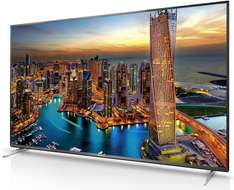 Panasonic TX-40CX700E UHD 4K Smart-TV