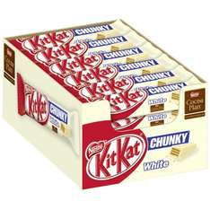[Thomas Philipps] KitKat Chunky 0,30€ in KW38