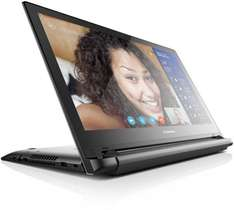 [NBB] Lenovo Flex 2-15 (15,6'' FHD IPS Touch, Intel i3-4030U, 4GB RAM, 500 GB HDD, Win 8.1 -> Win 10) für 325,99€
