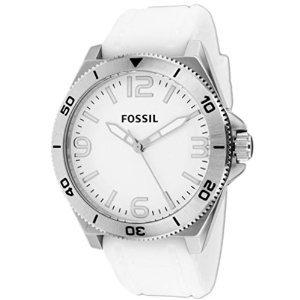 """Fossil™ - Herren Armbanduhr """"Logan BQ1173"""" für €34,99 [@Null.de]"""