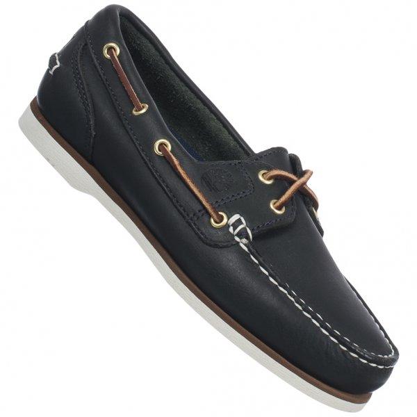 Timberland Damen  Echt Leder Schuhe 72332 62,99 € inkl. Versand @ebay