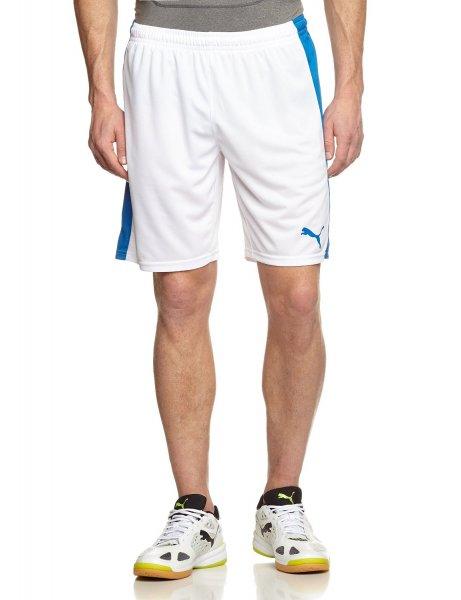PUMA / Herren Shorts / ab 6,23 € / @Amazon Prime