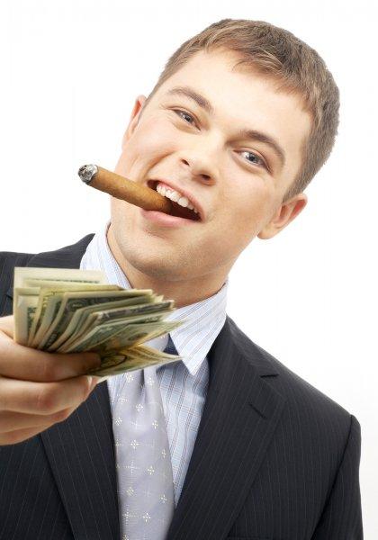 [Payback] HVB-Aktion verlängert - 4.000 Punkte (40€) für 25 Minuten Online-Beratungsgespräch
