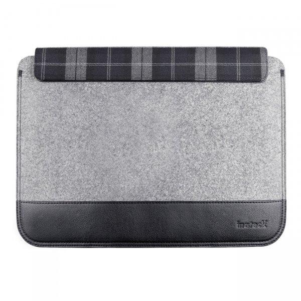 13,3 Zoll Macbook Air/ Pro Retina Sleeve Hülle