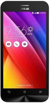 """Asus Zenfone 2 LTE Smartphone mit Dual-SIM (5"""" HD IPS, Snapdragon 410, 2 GB Ram, 8 GB Speicher (erweiterbar), 2400 mAh, Android 5.0) für 153,77€ @Amazon.fr"""