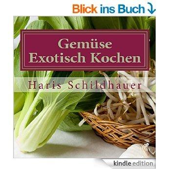 3 Gratis-Ernährungs-Ratgeber (Kindle eBook)