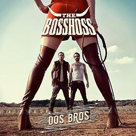 Amazon MP3 Song : The BossHoss - Dos Bros ( aktuelle Single) Nur 0,69 €
